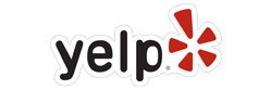 yelp-logo-new.png