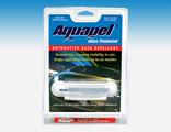 Aquapel-glass-treatment-rain-repellent.jpg