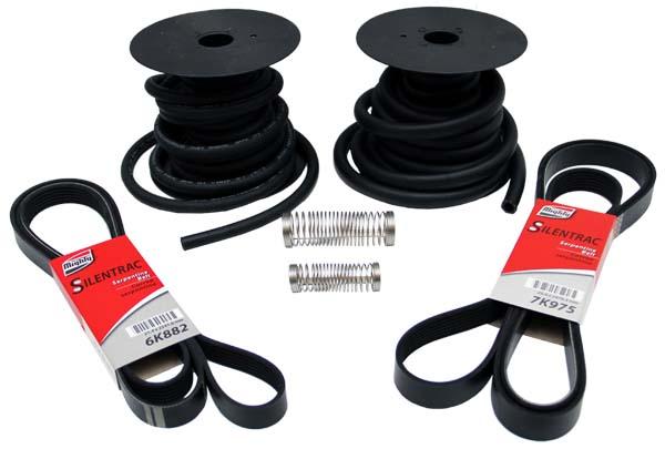 serpentine-belt-replacement.jpg