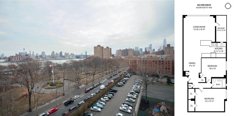 Homepage_Lower East Side apt view 1500.jpg