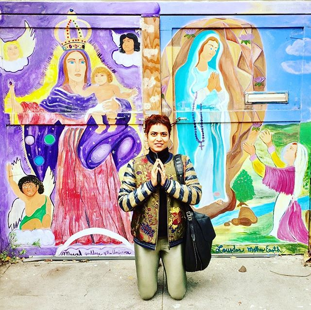 Not New York- SF #sanfrancisco #california #cal #mission #graffiti #graf #art graffitiart #graffitiporn #graffitiigers #rsa_graffiti #spray #streetart #streets #sprayart #spraypaint #streetphoto #streetstyle #streetphotography #Art #iloveart #drawing #painting #illustration #graphic