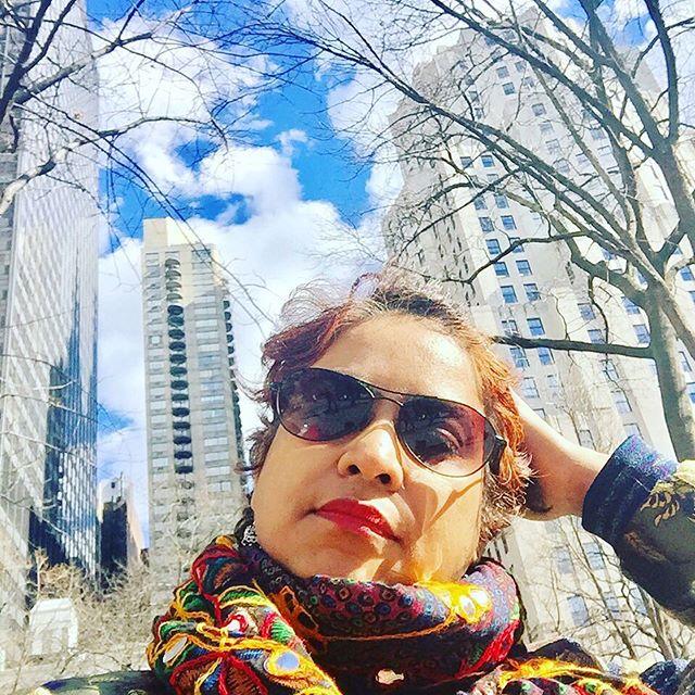 💪💪💪#happywomensday #architect #architecture #nbc4ny#buildings#interesting#photojournalism#newyorkblogger