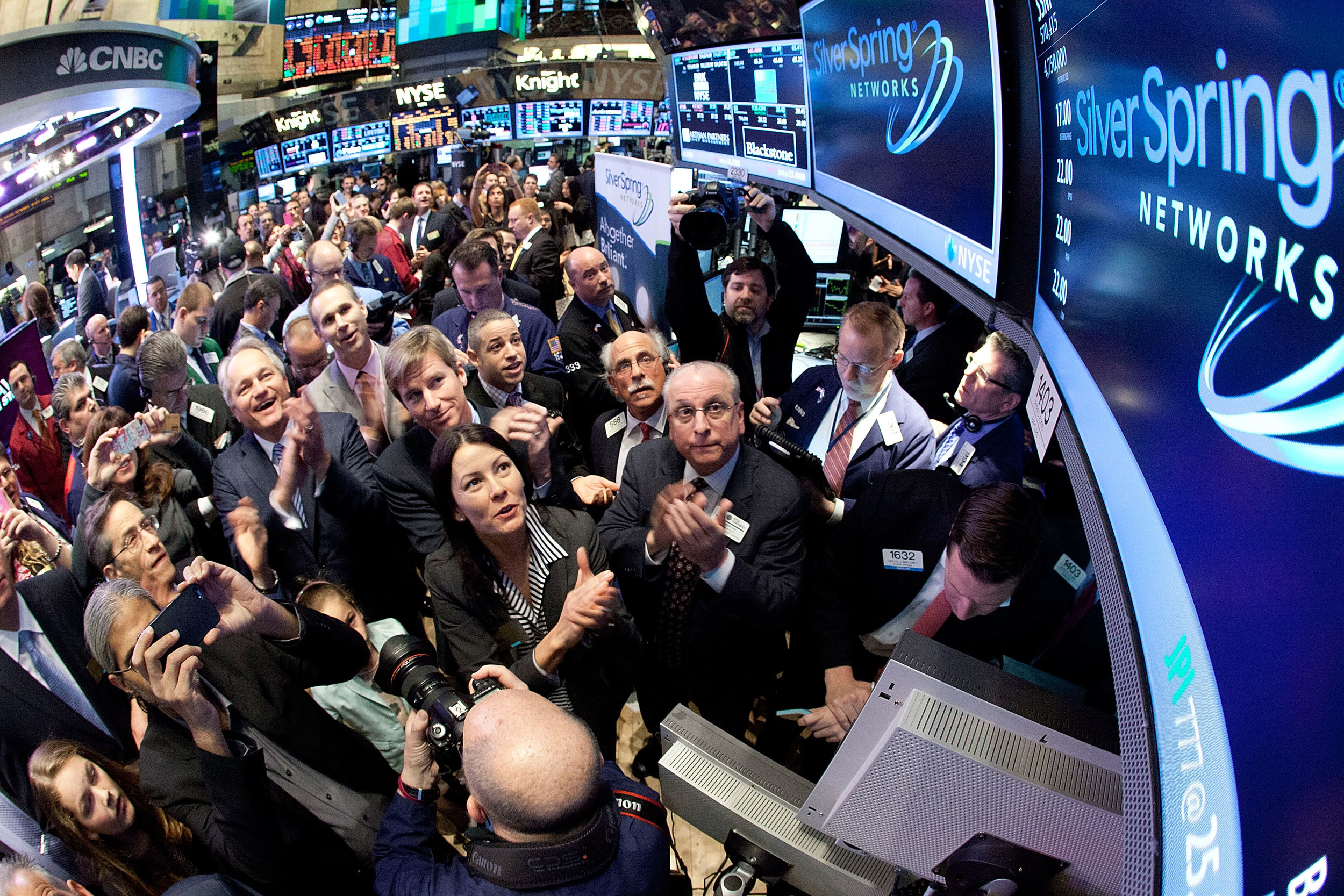 http://www1.nyse.com/images/about/SilverSpringsfirsttrade.jpg