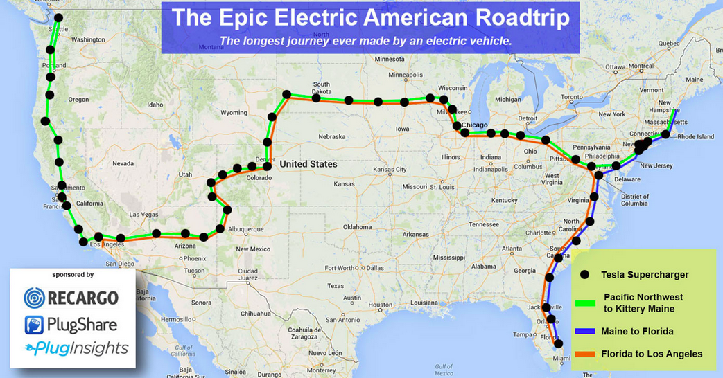 http://roadtrip.plugshare.com/img/route-map.jpg