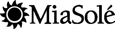 MiaSole-logo.png