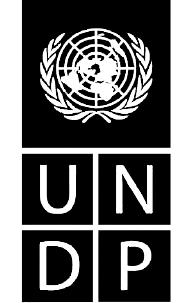 undp-logo2-1.png