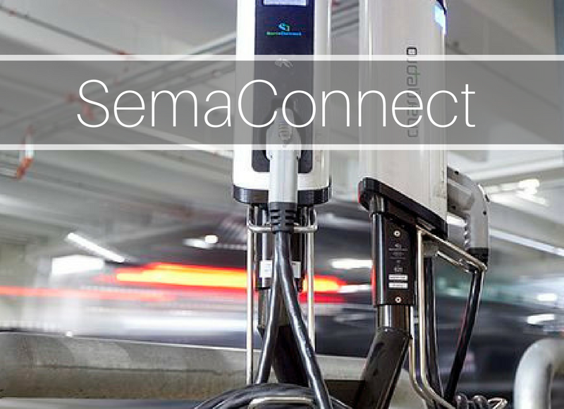 SemaConnect: Creative Content, Community Impact, Events
