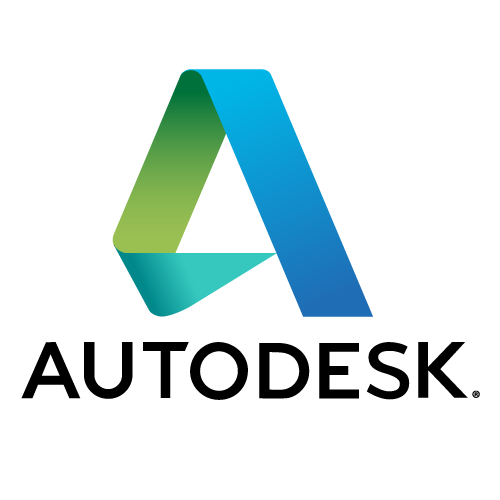 Autodesk-Logo.png