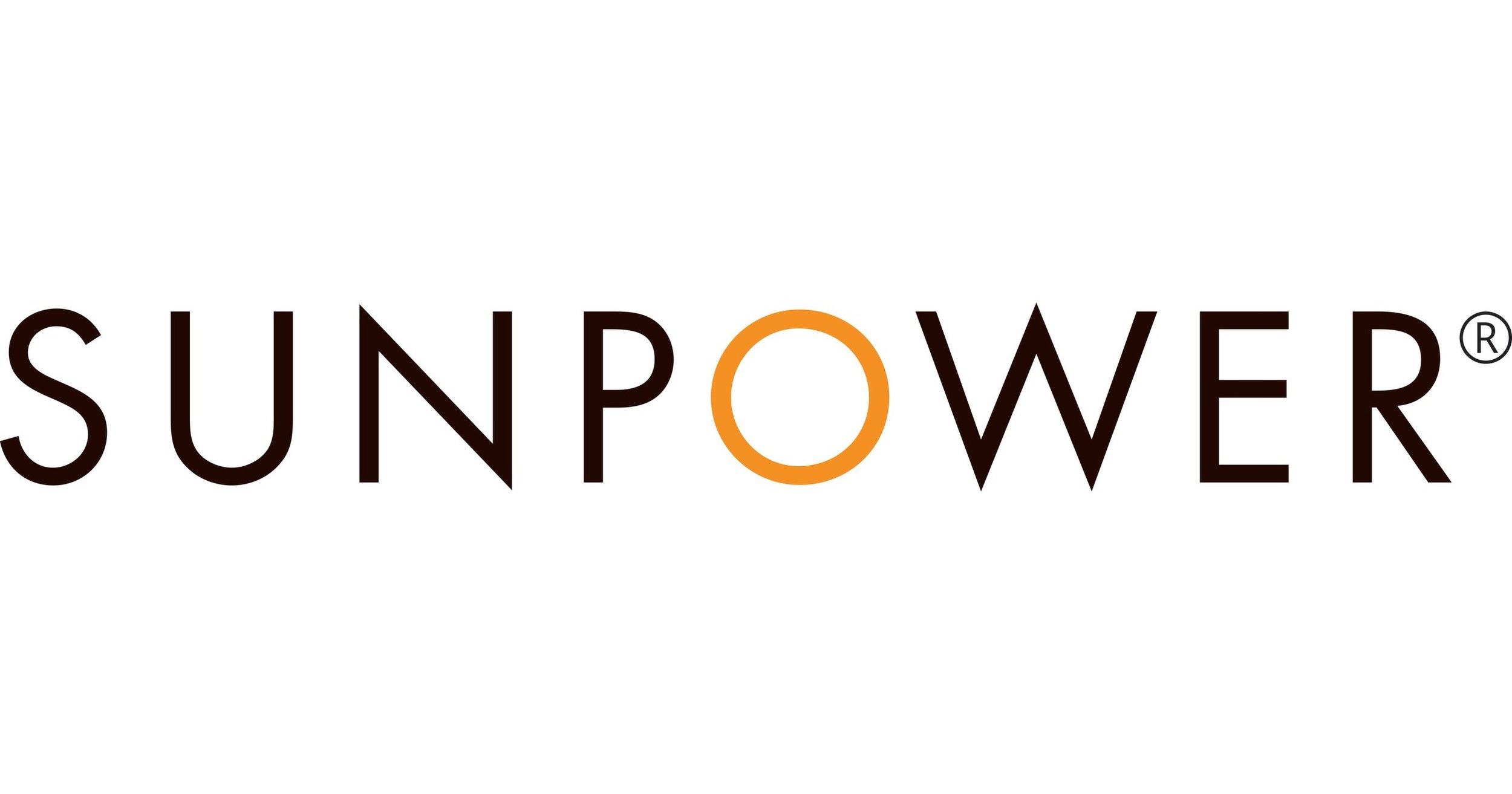 Sunpower-logo.jpg
