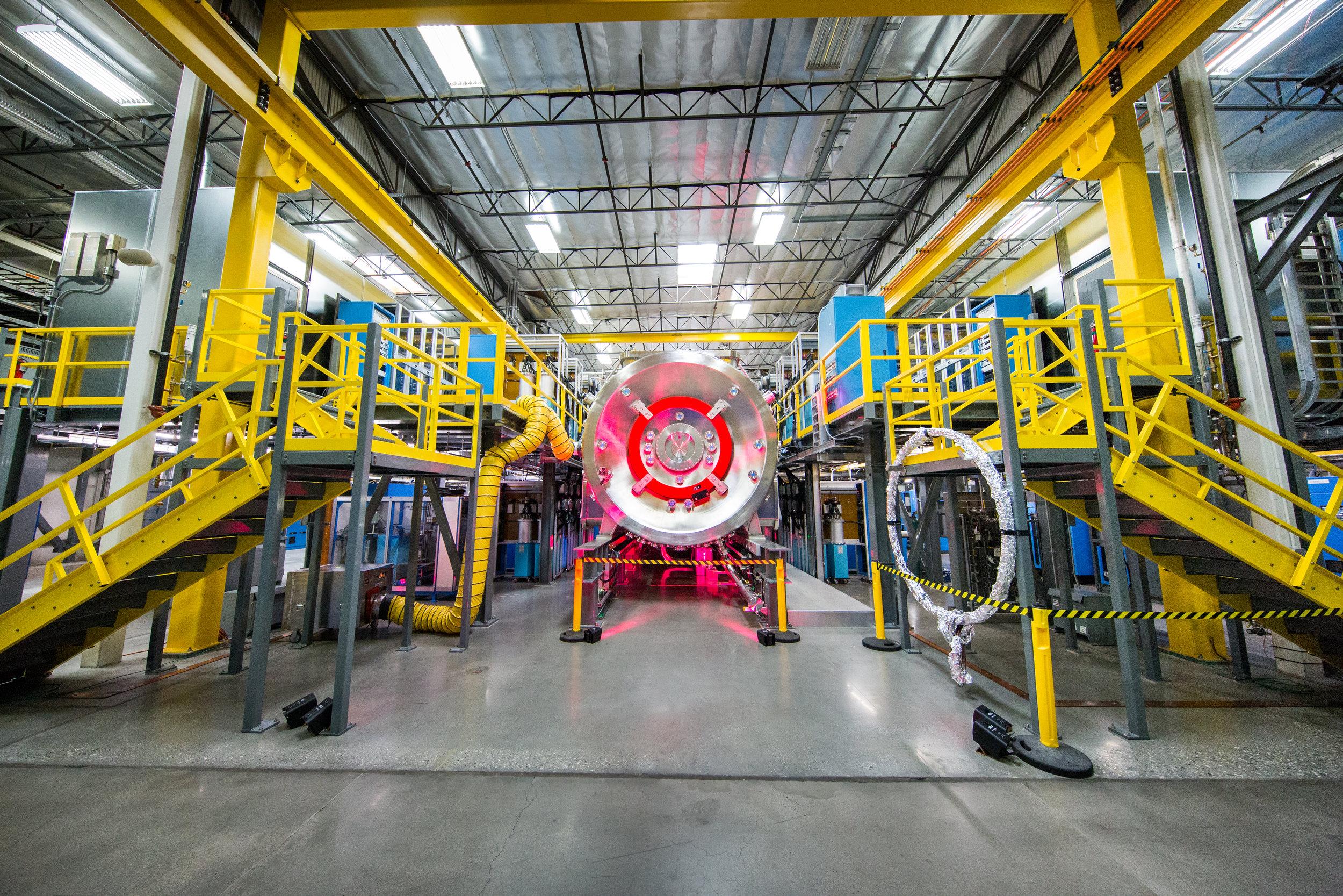 TAE+Google: fusion & The Optometrist Algorithm -