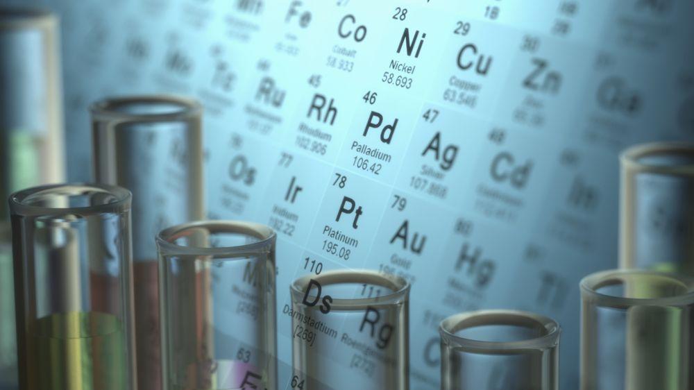 nanoholdings -