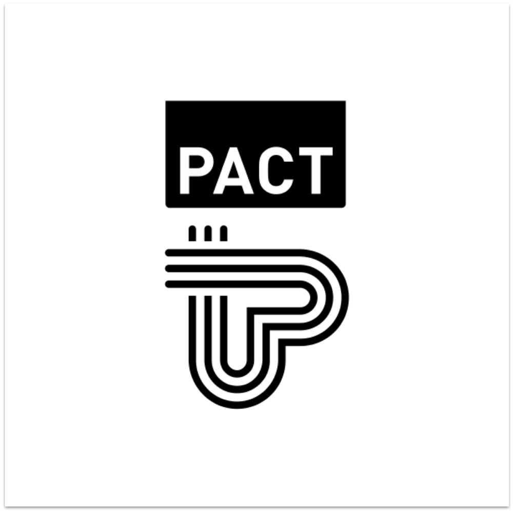 PactClothingLogo.png