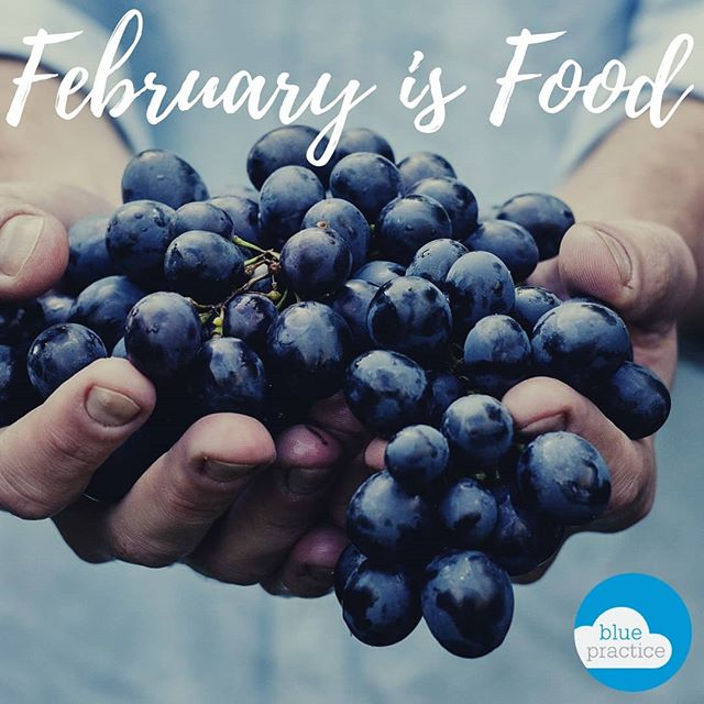Calling all risk-takers, #entrepreneurs and #innovators alike! We are excited to announce a dedicated practice within the #food and #agtech space this year - through the convergence of food industry and a radical uptick in technological innovation, we're called to action for a need to prepare better #communications for the sector. Read more in our #FebruaryisFood newsletter found in our bio, and if you're working in the space, give us a shout! . . . . .  #communications #newsletter #marketing #publicrelations #actonclimate #sustainability #joinus