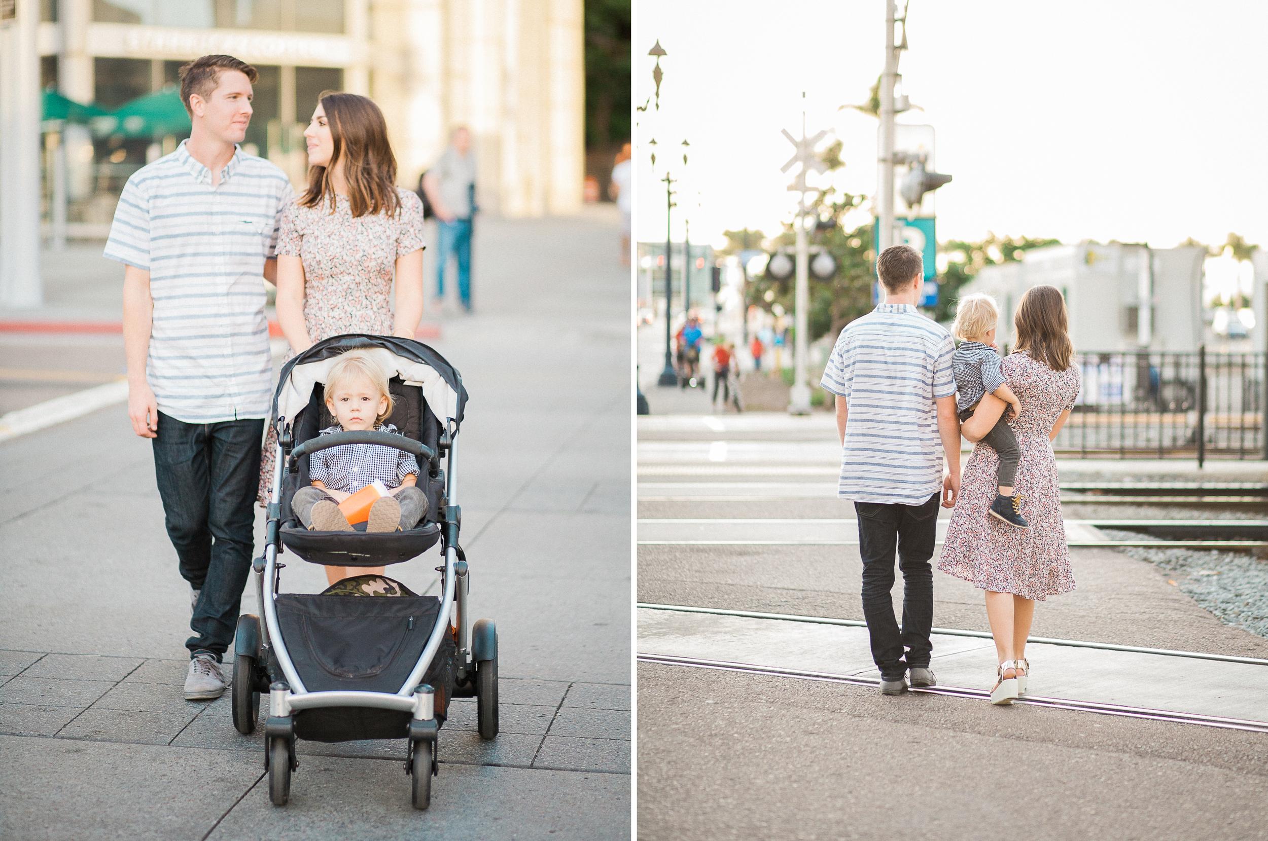 san-diego-urban-family-photos-2.jpg