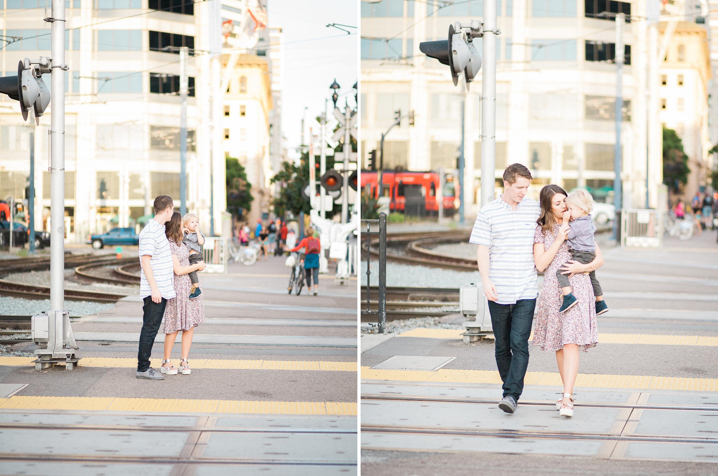 san-diego-urban-family-photos-5.jpg