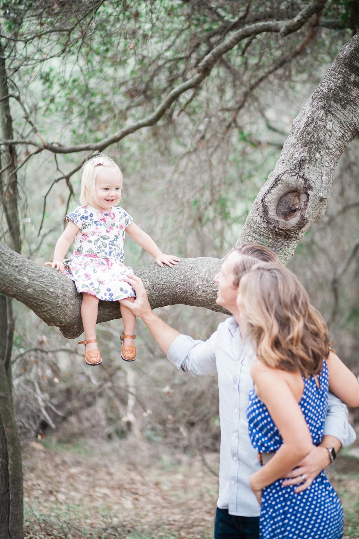 elfin-forest-family-photos-wickstrand-5.jpg