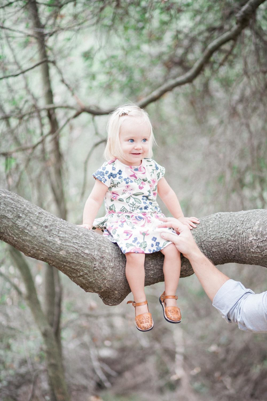 elfin-forest-family-photos-wickstrand-6.jpg