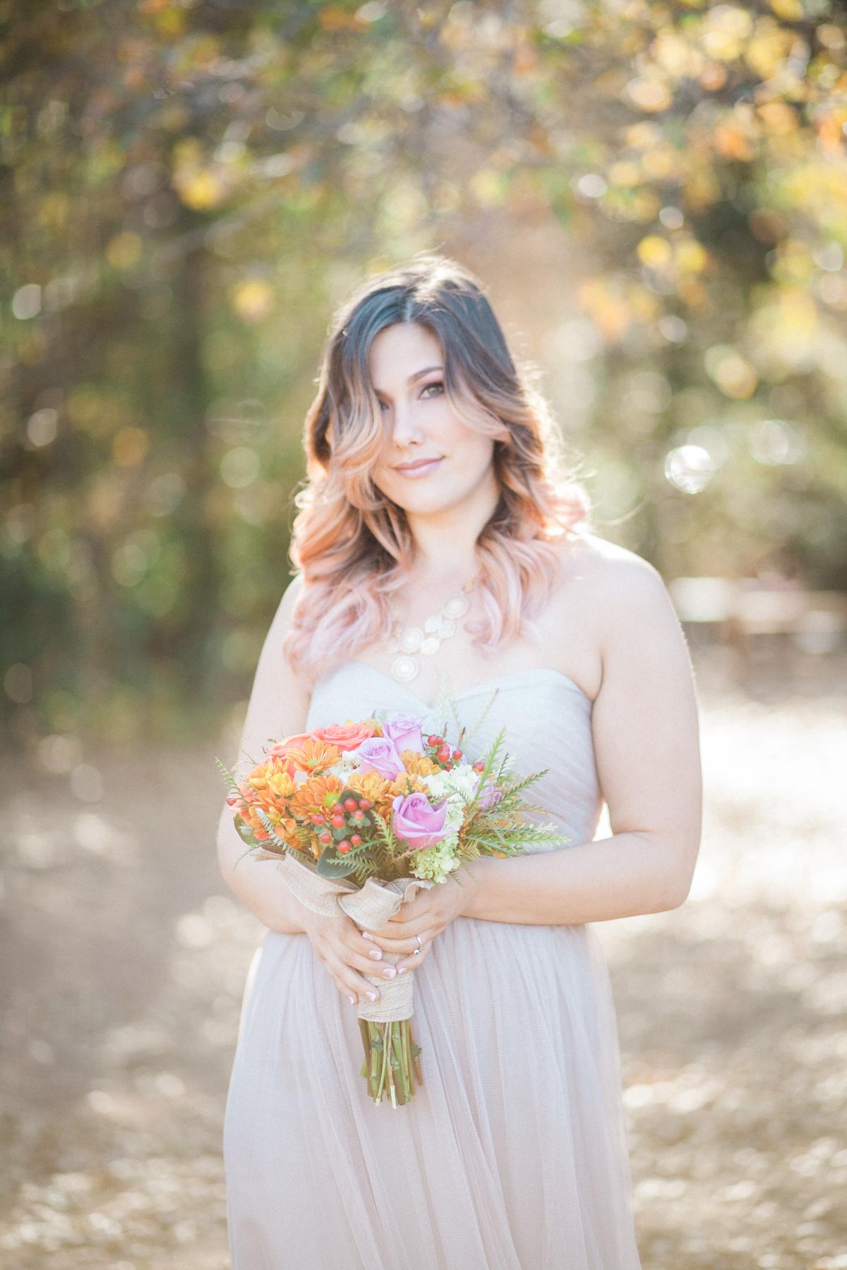 julian-ca-elopement-0012.jpg