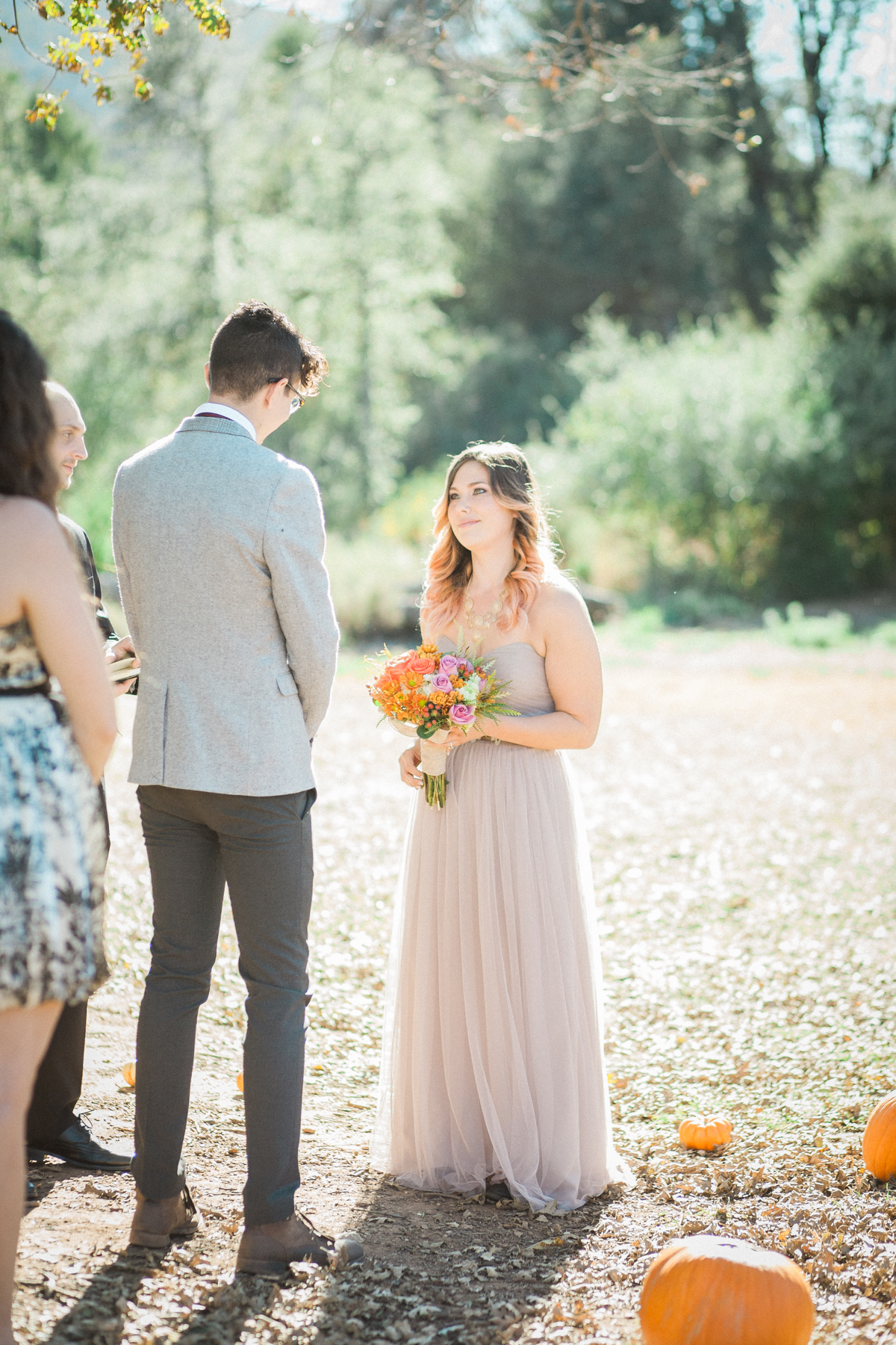 julian-ca-elopement-0058.jpg