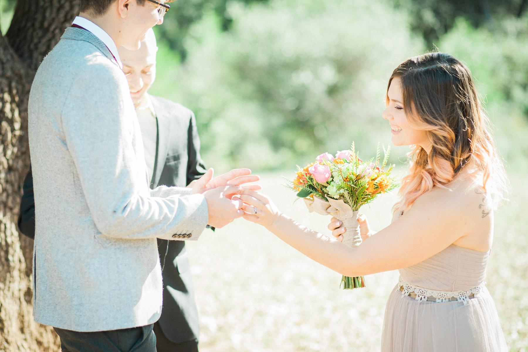 julian-ca-elopement-0076.jpg