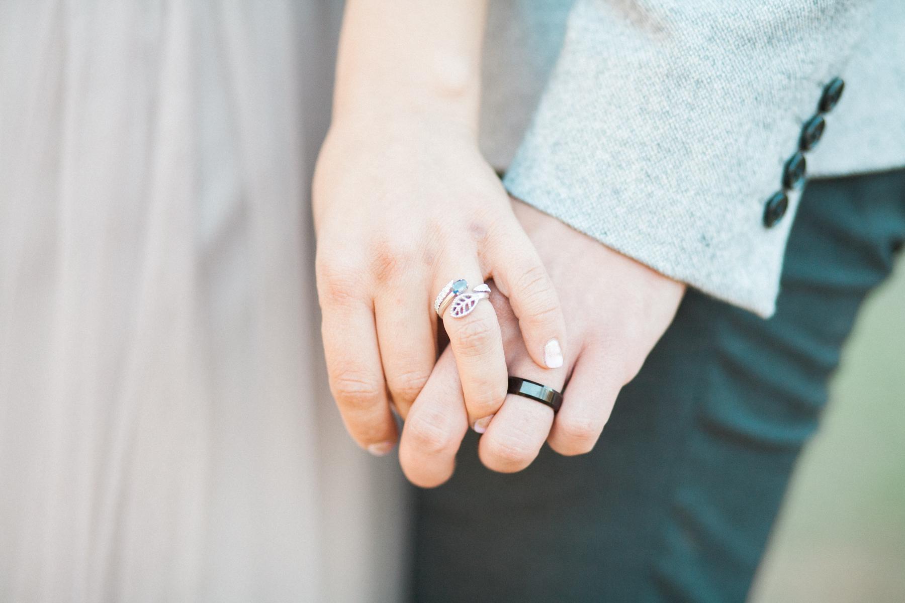 julian-ca-elopement-0306.jpg