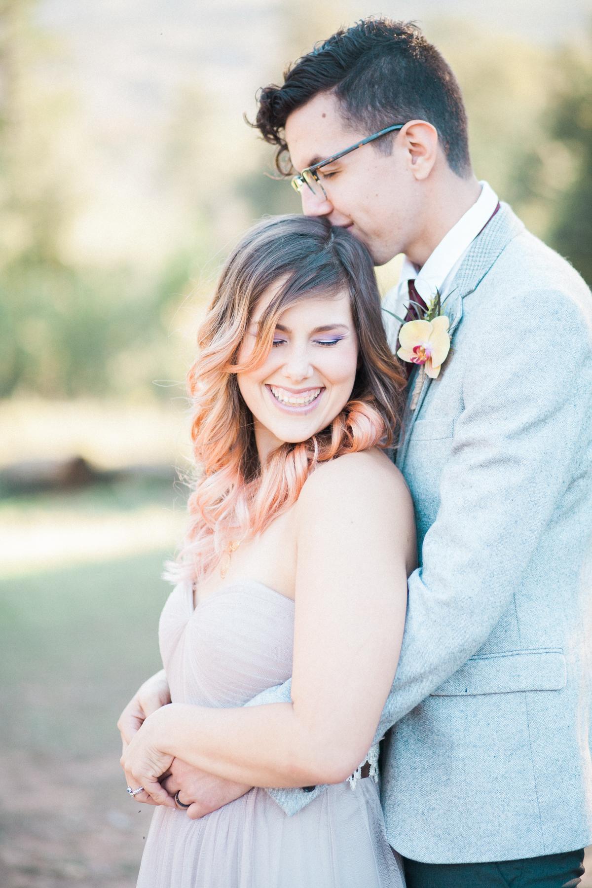 julian-ca-elopement-0344.jpg