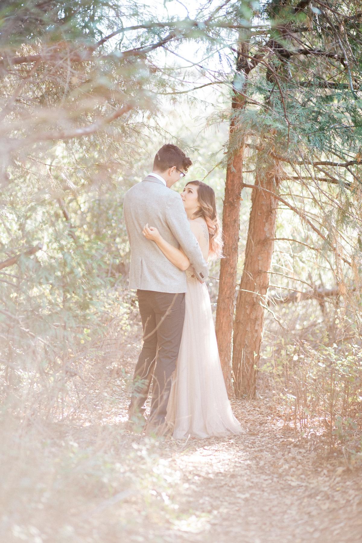 julian-ca-elopement-0379.jpg