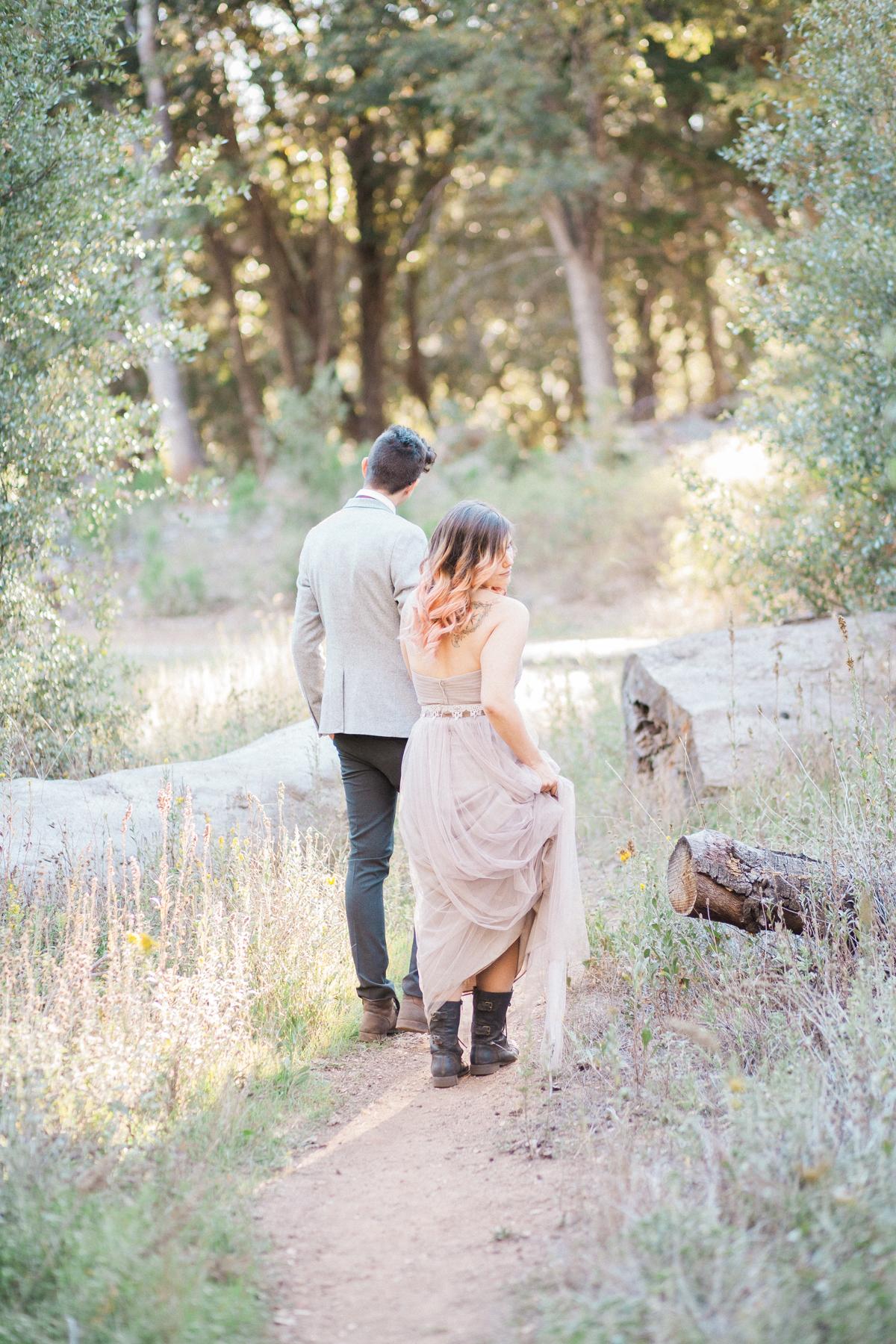 julian-ca-elopement-0402.jpg