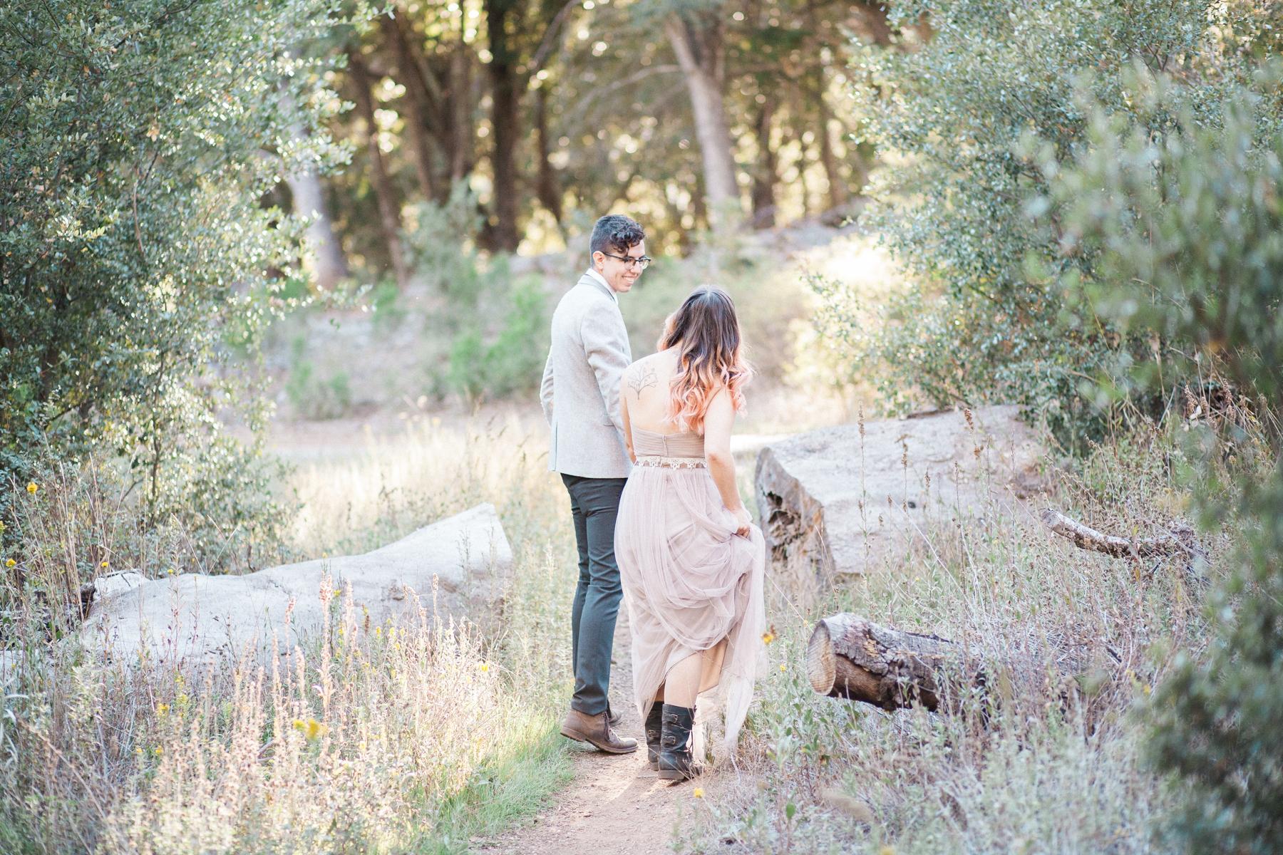 julian-ca-elopement-0405.jpg