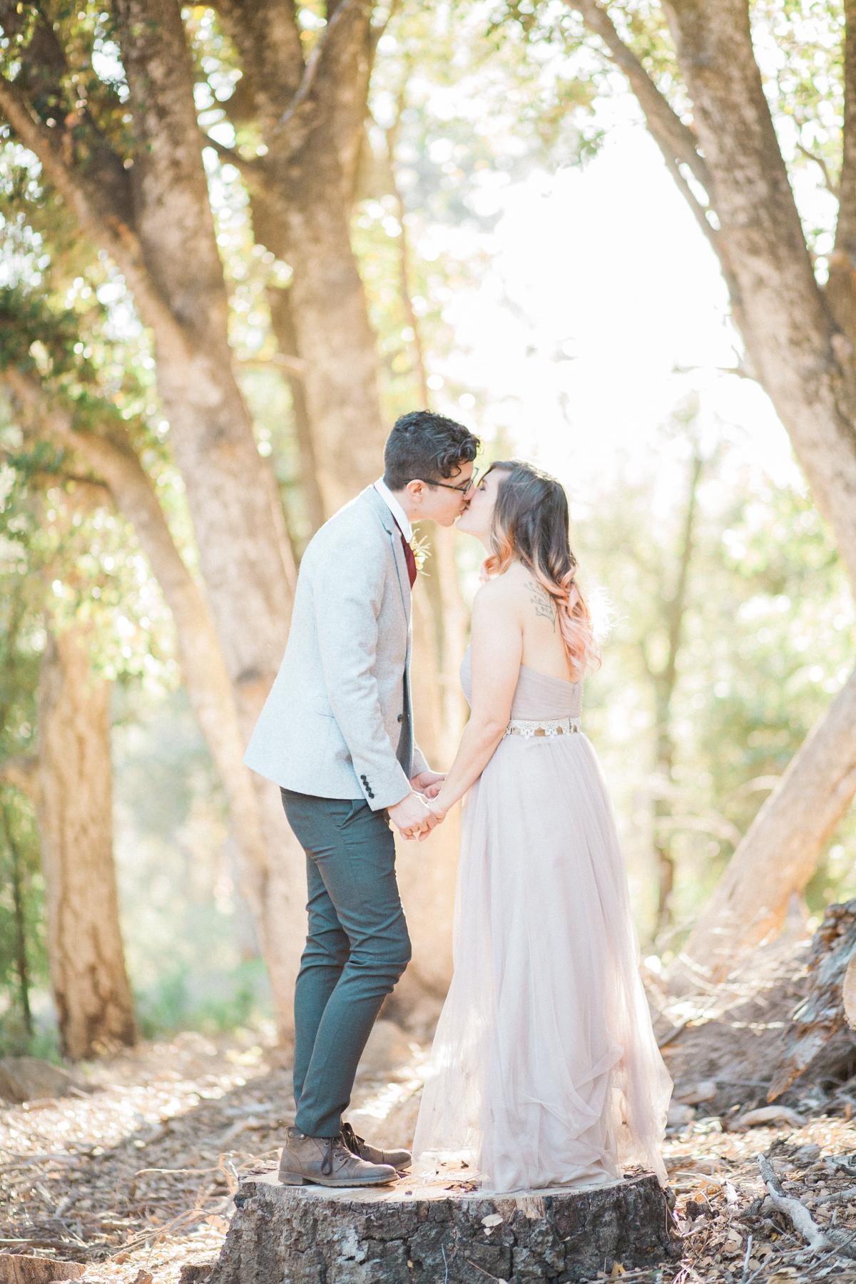 julian-ca-elopement-0471.jpg