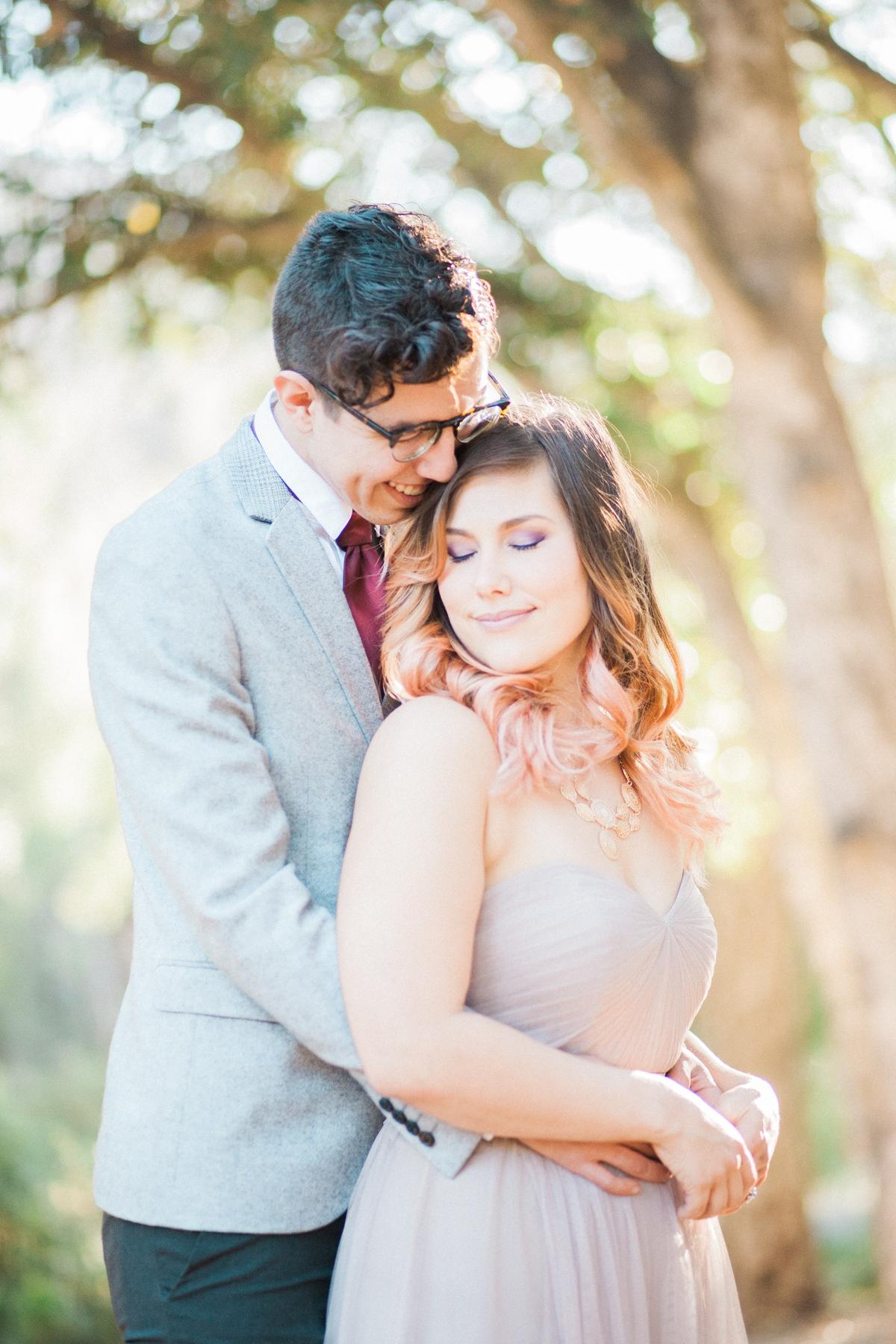 julian-ca-elopement-0491.jpg