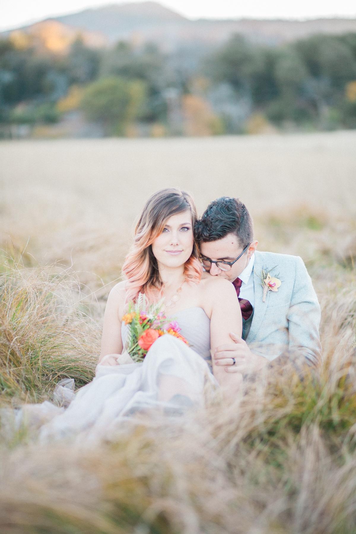 julian-ca-elopement-0559.jpg