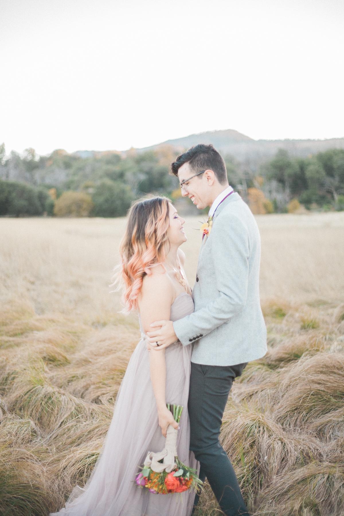 julian-ca-elopement-0618.jpg