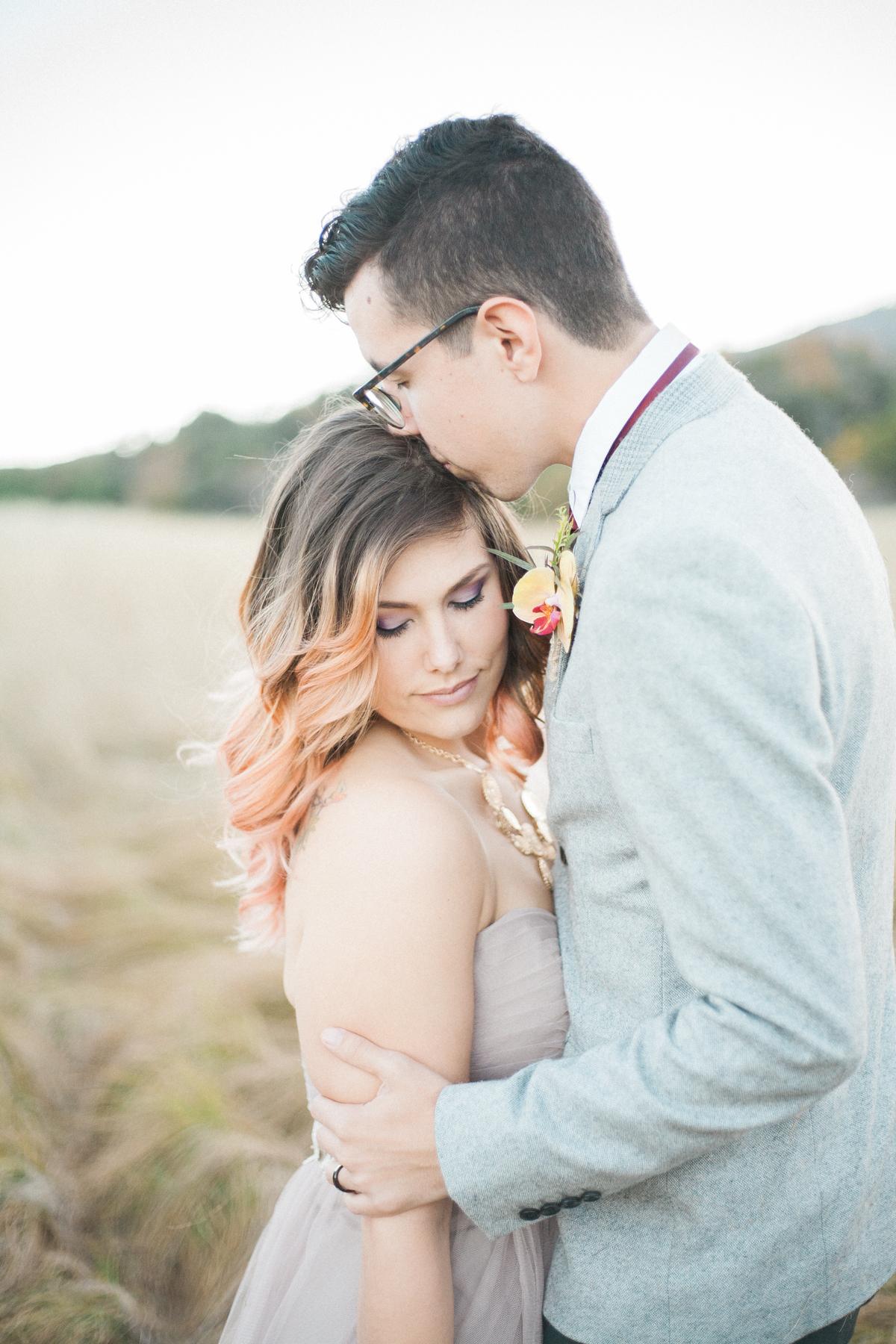 julian-ca-elopement-0632.jpg