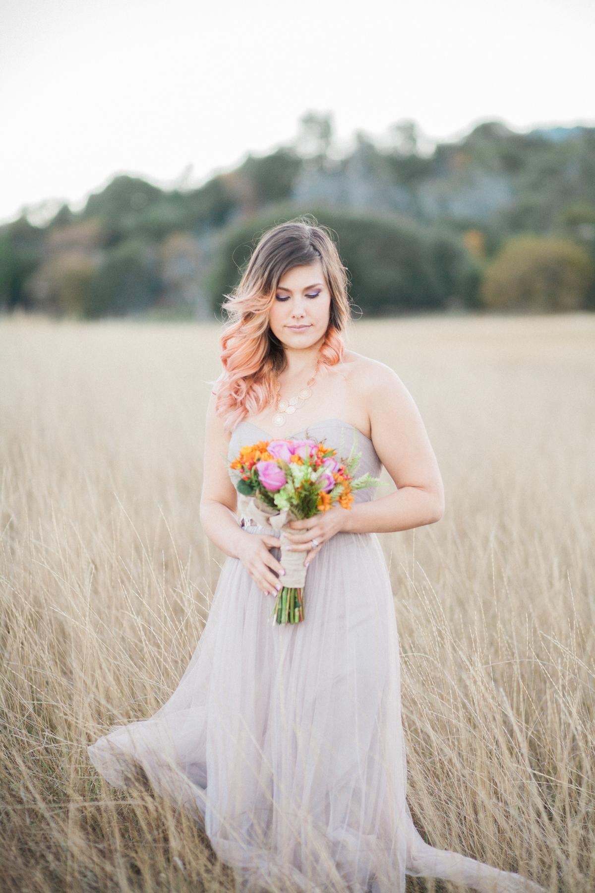 julian-ca-elopement-0690.jpg