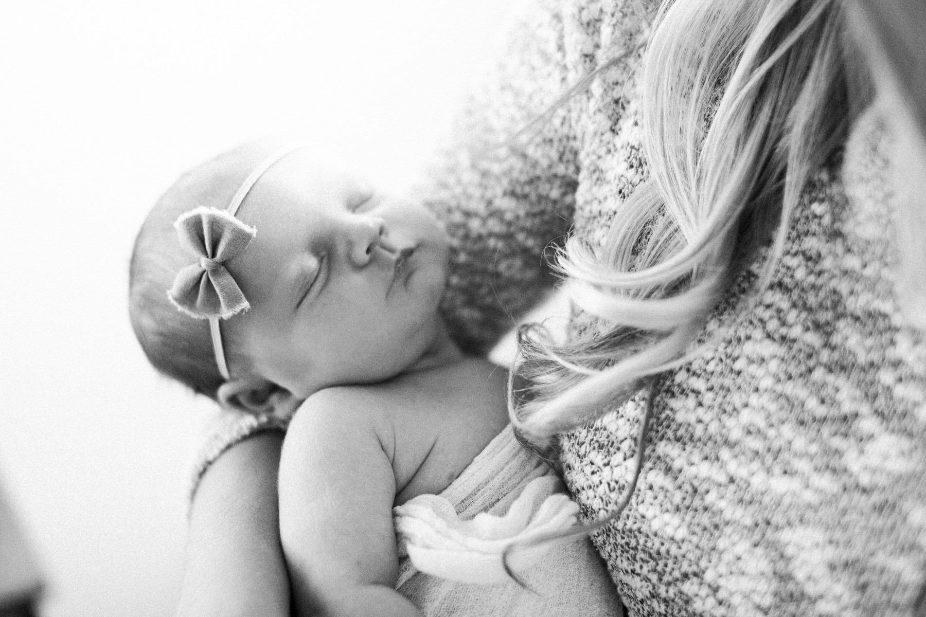 san-diego-newborn-session-8.jpg