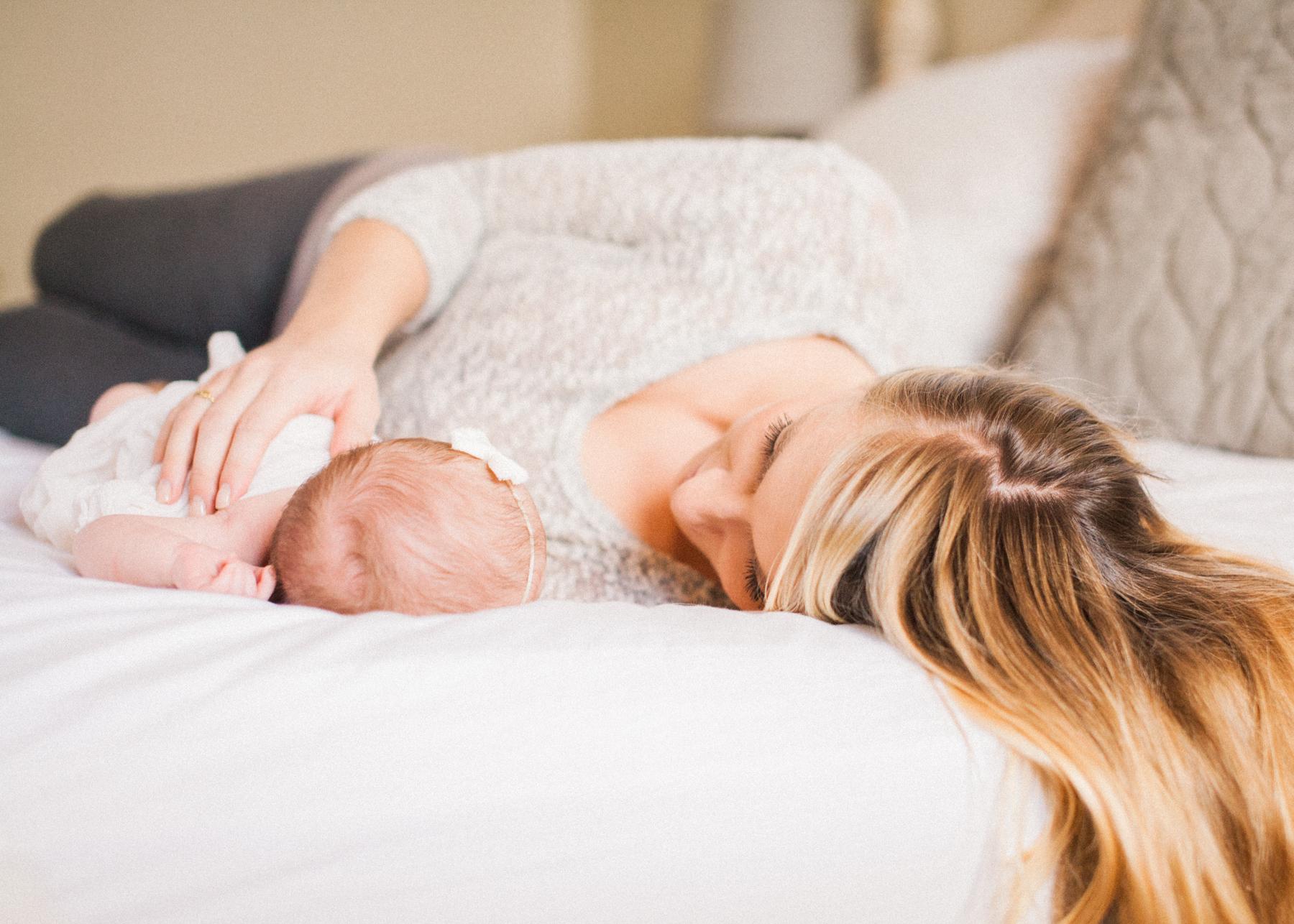 san-diego-newborn-session-21.jpg