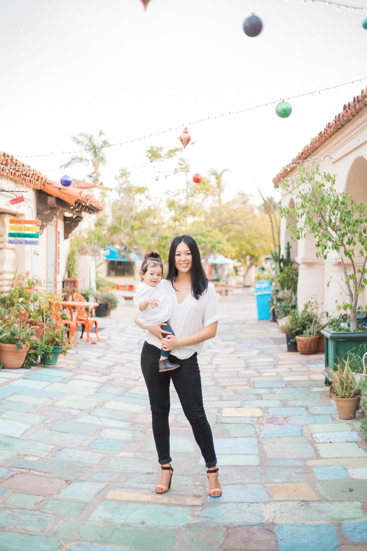 spanish-art-village-balboa-park-photos-10.jpg