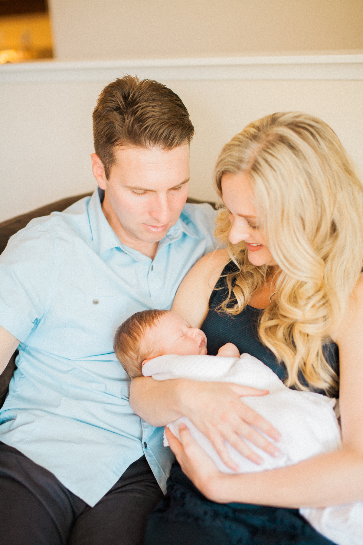 san-diego-newborn-photography-3.jpg