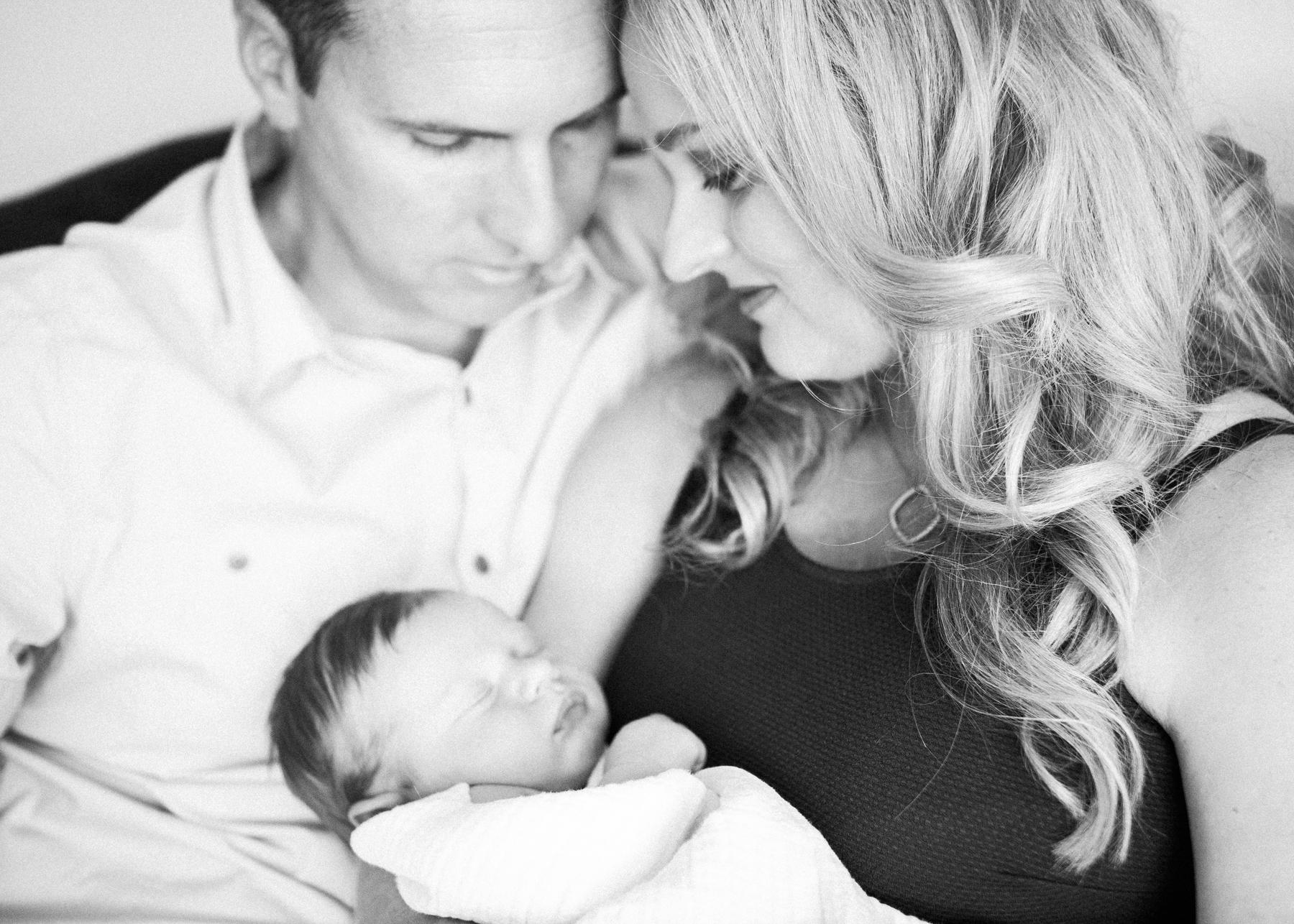 san-diego-newborn-photography-5.jpg
