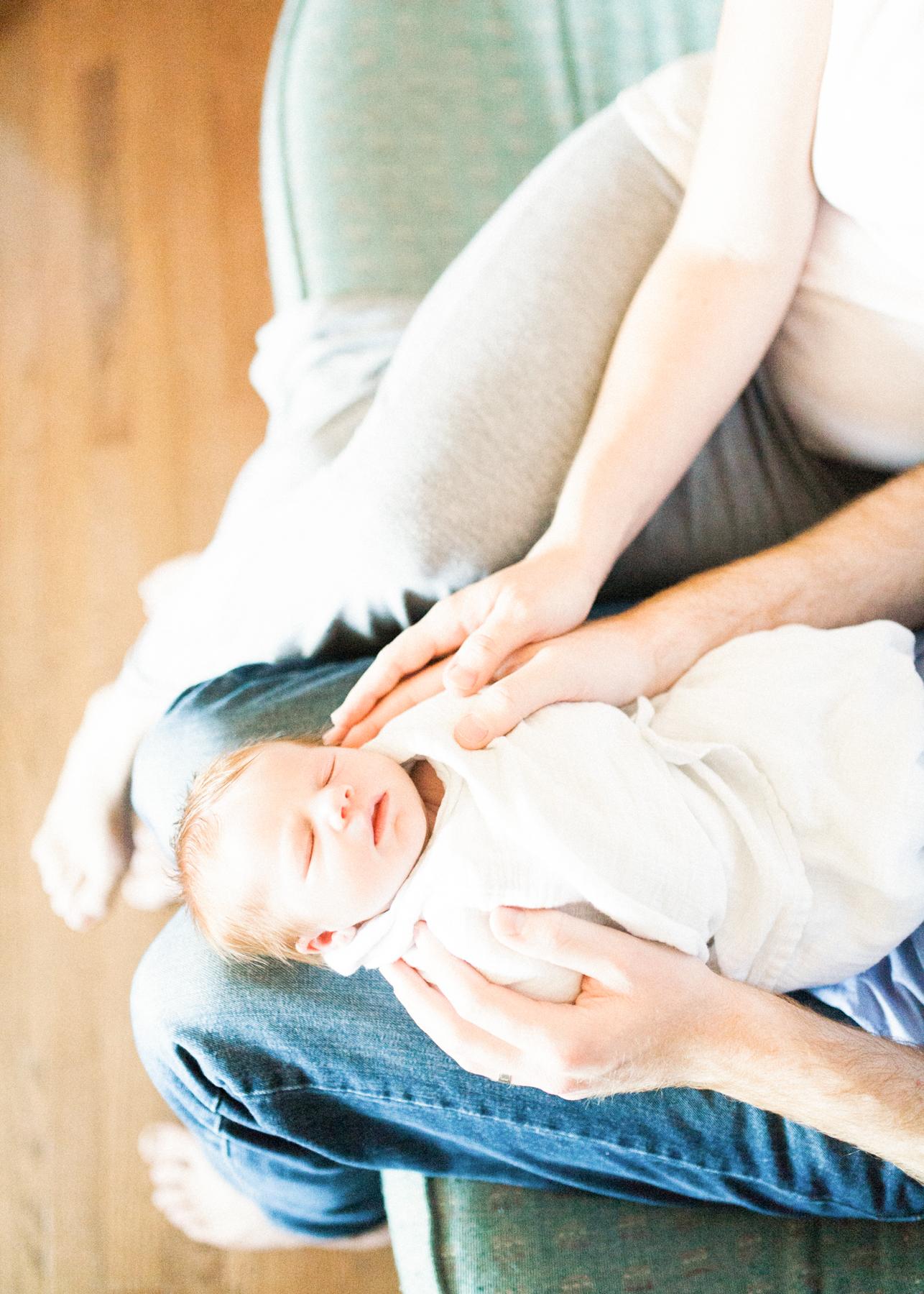 san-diego-newborn-photographer-2-2.jpg