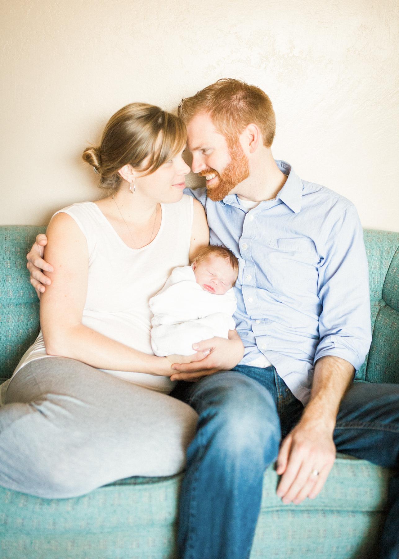 san-diego-newborn-photographer-2100.jpg