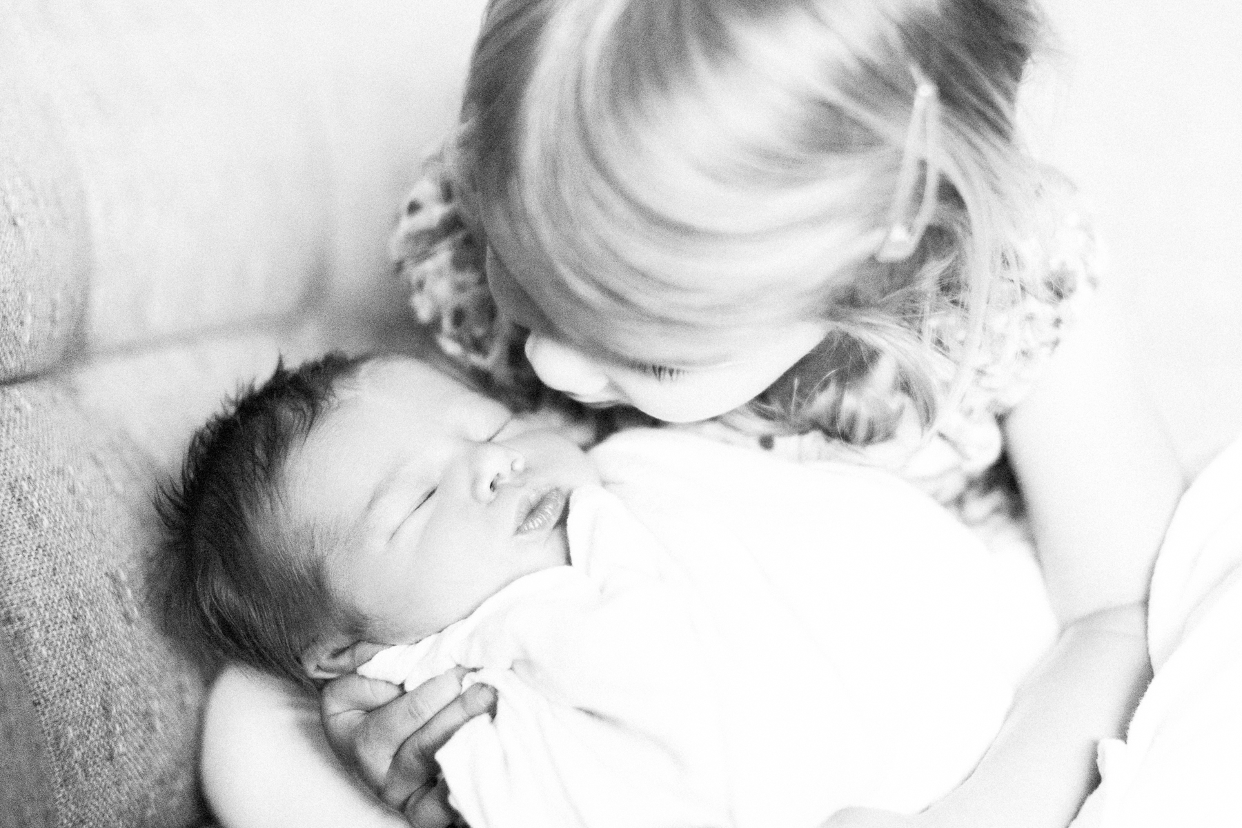 san-diego-newborn-photographer-2180.jpg