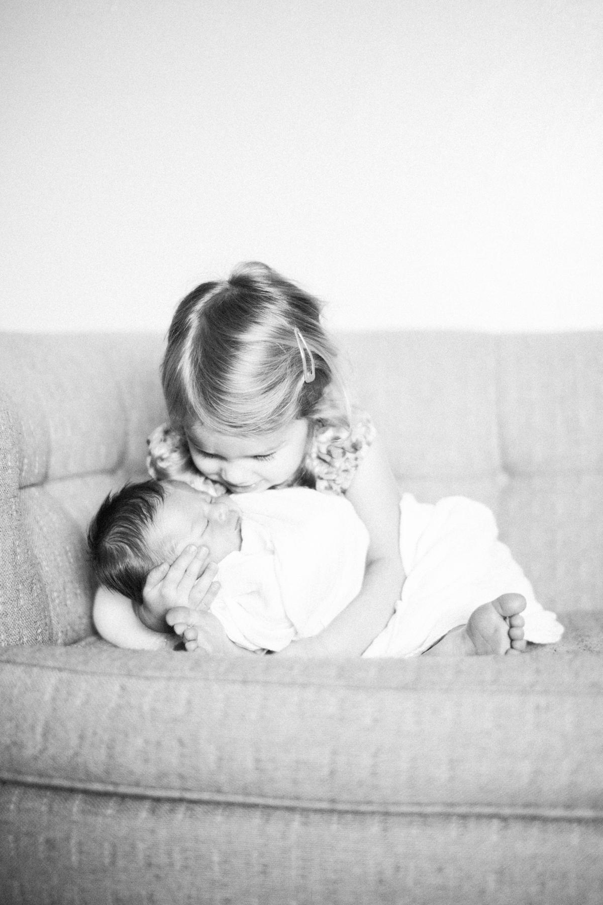 san-diego-newborn-photographer-2198.jpg