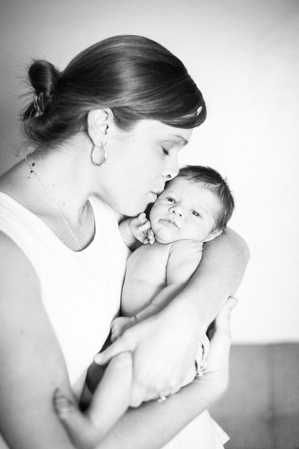 san-diego-newborn-photographer-2279.jpg
