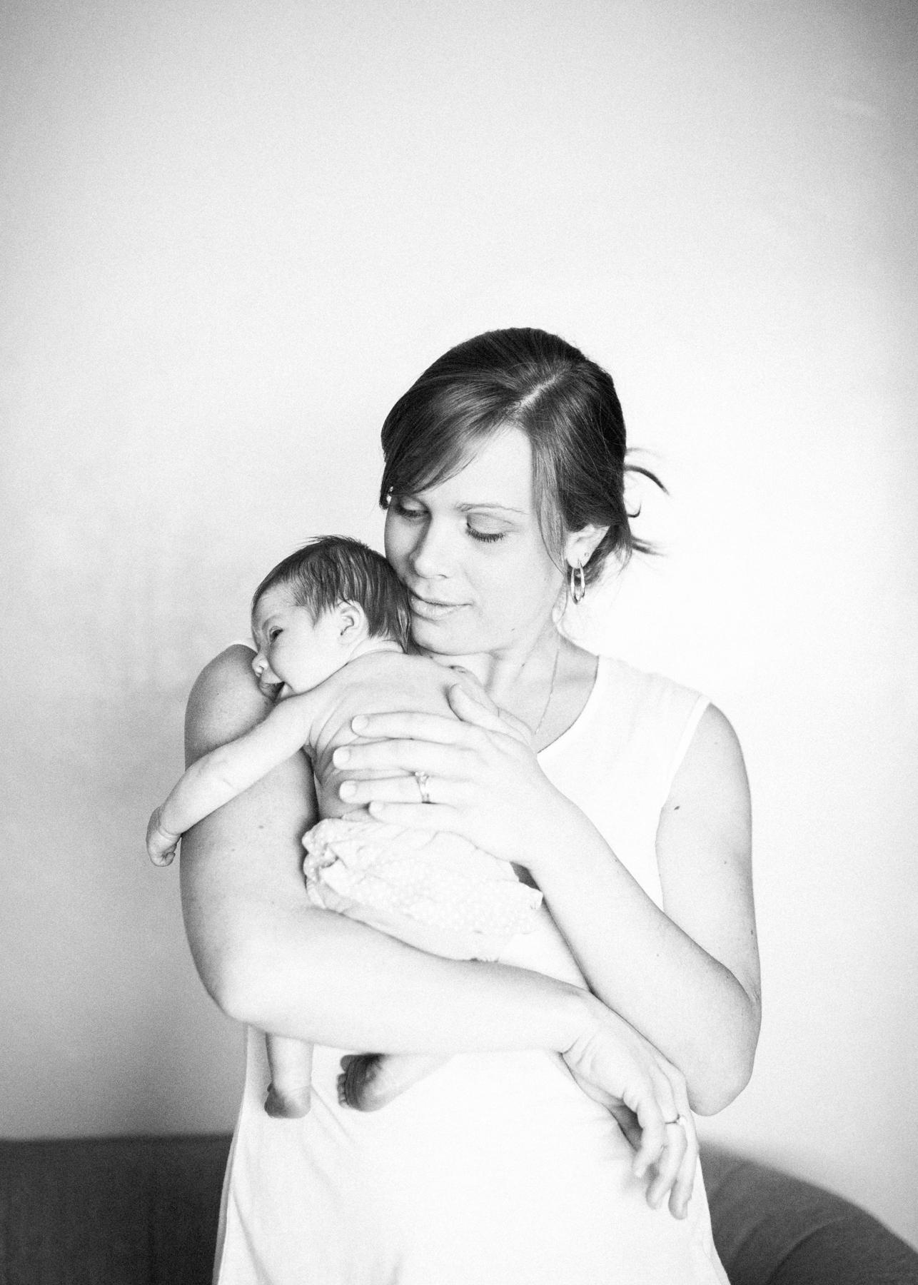 san-diego-newborn-photographer-2322.jpg