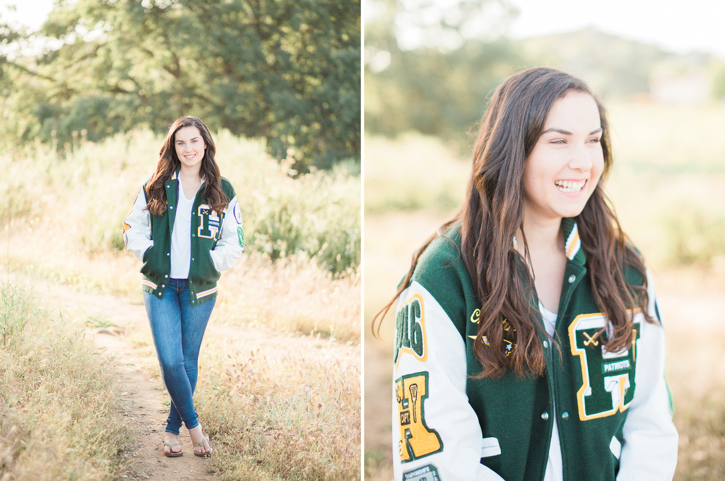 alpine-senior-photos-1.jpg