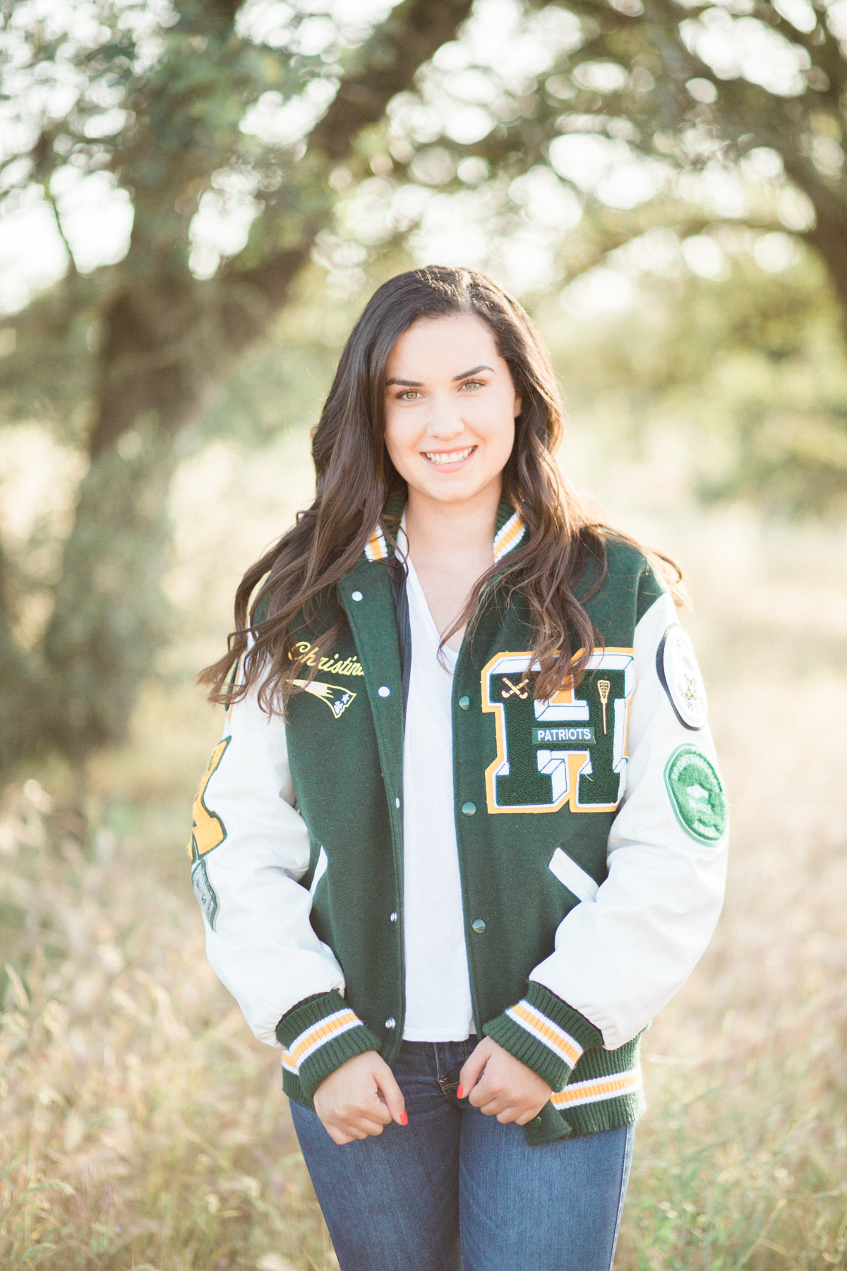 alpine-senior-photos-CS-1.jpg