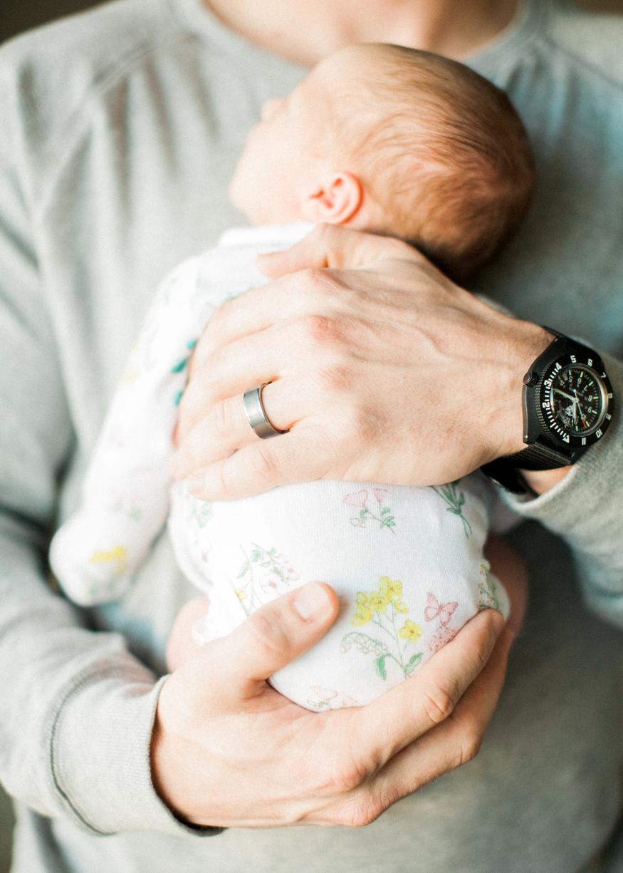 hannah-mann-newborn-submission-10.jpg