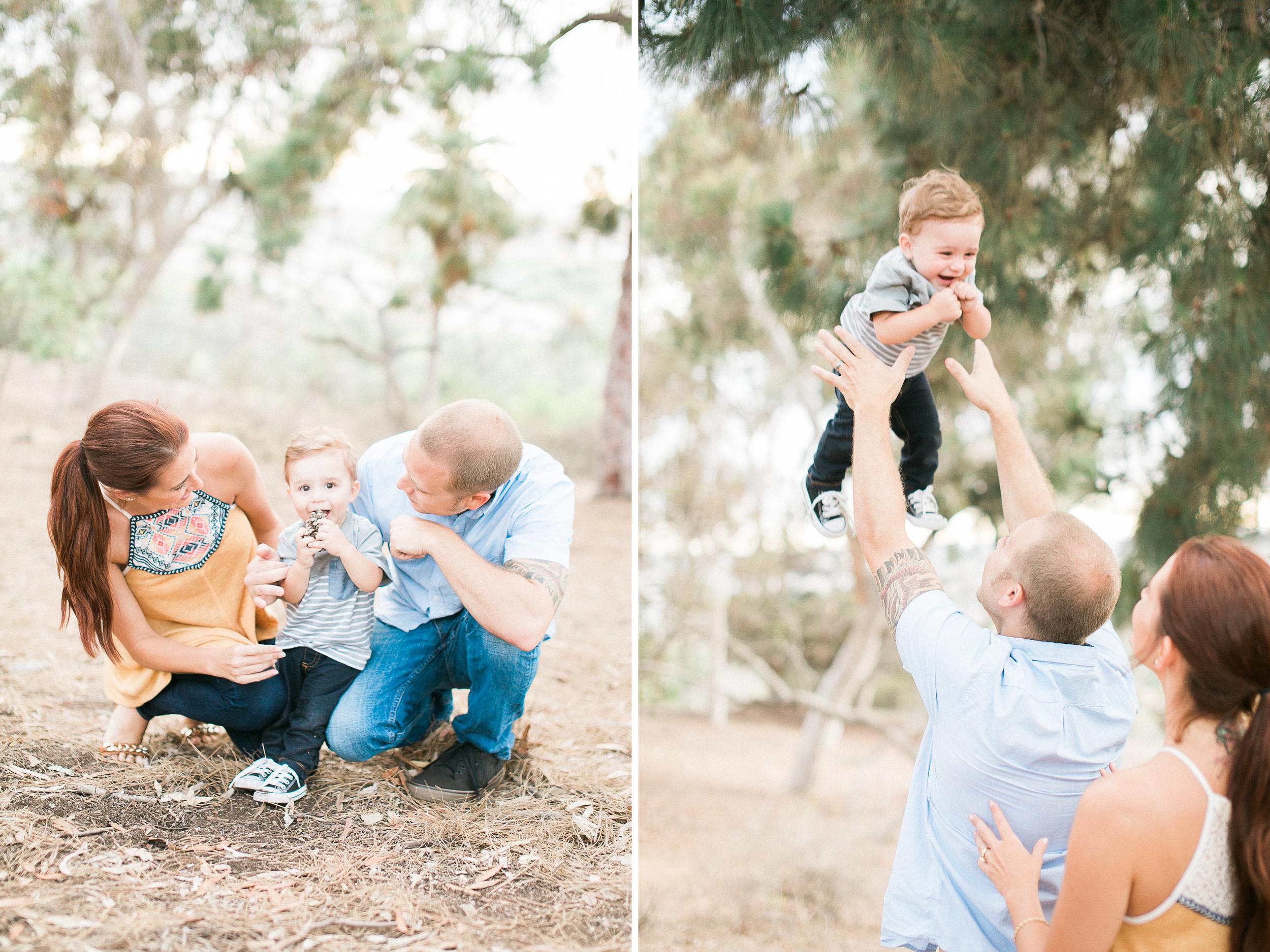 presidio-park-family-photos-5.jpg